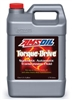 Amsoil Synthetic Torque Drive Transmission Fluid