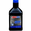 Amsoil Synthetic Low Viscosity Transmission Fluid