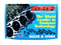 ARP Custom Age 625 Head Stud Kit For 2001-Present Duramax Diesel Engine