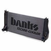 Banks Techni-Cooler Intercooler 2006-2010 Duramax
