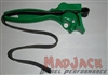HD Rubber Strap Wrench
