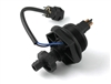 Water In Fuel Sensor 2012-2016 GM Duramax Diesel Engine