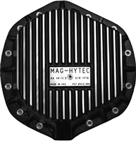 Mag-Hytec Differential Cover For GM 2500/3500 HD Pick Up Trucks