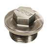 PPE Magnetic Trans Pan/Diff Cover Replacement Drain Plug