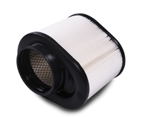 S&B Replacement Serviceable Filter For 2011-2016 LML Cold Air Intake