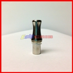 CE4/CE5 Stainless Steel Drip Tip