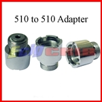 510 to 510 Battery Adapter