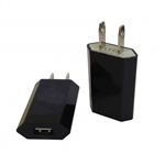 eGo Wall Adapter Charger