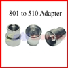 801 to 510 Adapter
