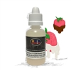 Chocolate Covered Strawberries E Juice
