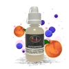 Enterprise E Juice
