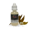 Kentucky Blend No. 7 E Juice