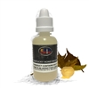 Kentucky Honeywood E Juice