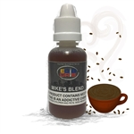 Mike's Blend E Juice