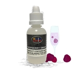 Raspberry Smash E Juice