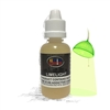 Limelight EJuice