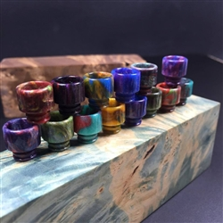 Aleader AS115 510 Resin Drip Tip