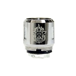 SMOK TFV8 Baby T6 Coil