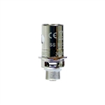 isub SS BVC 0.5 ohm coil