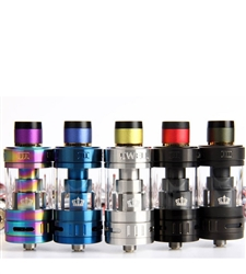 Uwell Crown lll Tank