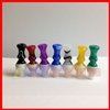 Knucklehead Swivel Drip Tip