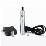 Joyetech eGo One Starter Kit 1100 mah