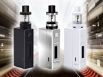Top 5 electronic cigarette brands