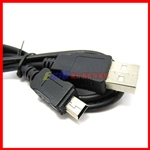 USB Pass Thru Cord