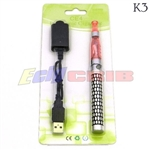 CE4 1100mAh Electronic Cigarette Express Kit