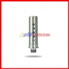 iClear30S Replacement Clearomizer Head