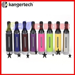 Kanger MT3 Bottom Coil Changeable Tank