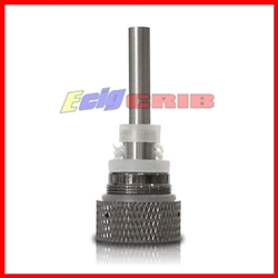 Kanger MT3 BCC Clearomizer Bottom Coils