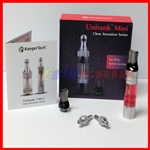 Kanger Mini Unitank Kit