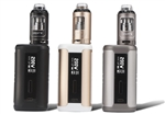 Aspire Speeder 200W Kit 4ml
