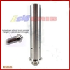 SmokTech Cartomizer Dual Coil Pre-Punched 45mm
