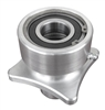 "1 1/8"" Rudder Stuffing Box"