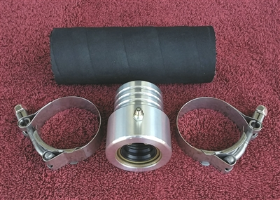 "1 1/8"" Prop Seal Package"