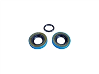 Cav Rod Seal Rebuild Kit.