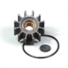 Jabsco Water Pump Impeller