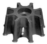 "1"" Neovane Waterpump Impeller"