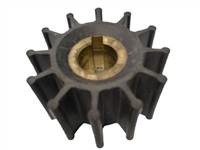 MIKE KUHL RIVER RAT WATER IMPELLER