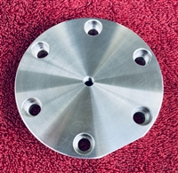 BOTTOM BEARING CAP