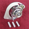 ALTERNATOR/BRACKET KIT