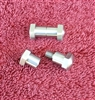 Turnbuckle Bolts