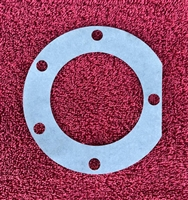 Shift Box 5 Bolt Gasket