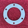 Shift Box 6 Bolt Gasket