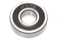 16101 Bearing - za50 Clutch Cover & Wheel Bearing