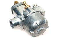 Puch Bing - 15mm Carburetor