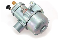 Clone 15mm Bing Moped Carburetor