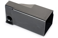Sachs 504 & 505 Square Bing Grey Airbox